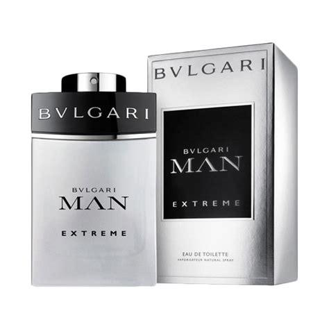 Parfum Pria Bvlgari jual bvlgari edt parfum pria 100 ml