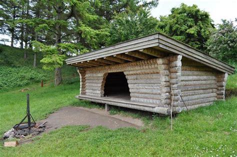 the shelter shelter biopix photo image 72086