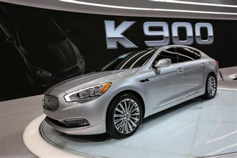 Price For Kia K900 2015 Kia K900 Release Date And Price Sports Cars Motor