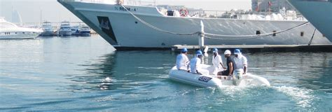inflatable boats heavy duty heavy duty fully inflatable boat asis hdib boat