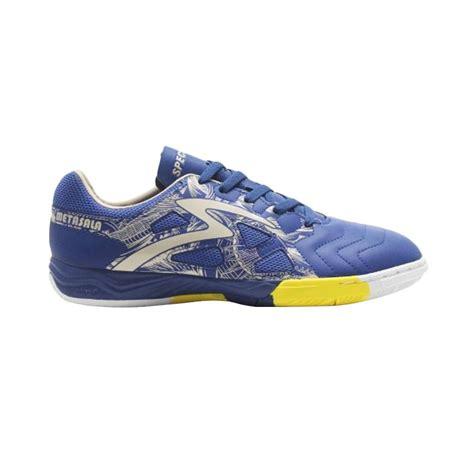Sepatu Futsal Specs Metasala Terbaru Jual Specs Metasala The Best Sepatu Futsal 400610