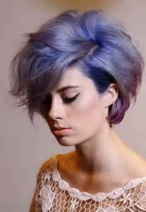trendy hair cuts for 40 age 2017 hairstyles for women over 40