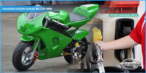 Motor Cross Mini Mesin Potong Rumput motor mini bahan bakar bensin mini motor