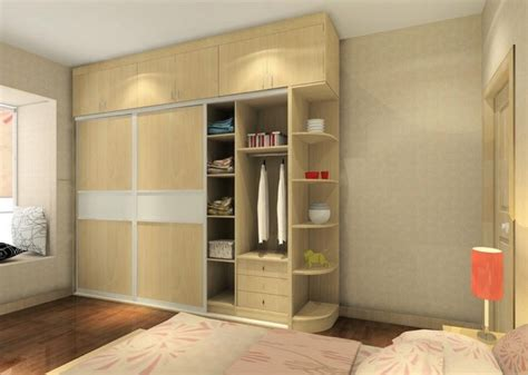 wall wardrobe design wall wardrobe interior design exle rbservis com