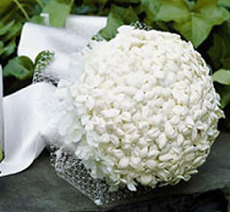 bouquet fiori d arancio e foto bouquet sposa