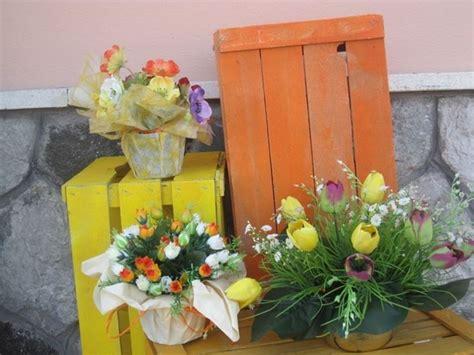 centrotavola fiori finti composizioni floreali fiori finti composizioni di fiori