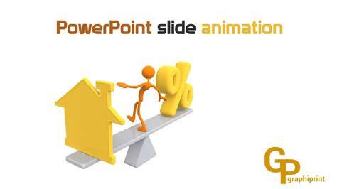 express  ideas  powerpoint  animation