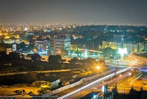 Accra Search 20 Photos Of Accra Afro Tourism