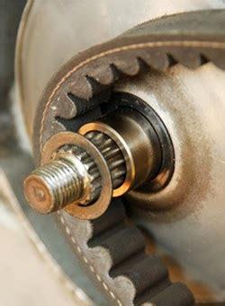 Ring Pully Rumah Roller Nouvo Mio Ring Matahari Asli Oem Original 7 trik uh cara mudah mengganti roller motor matic