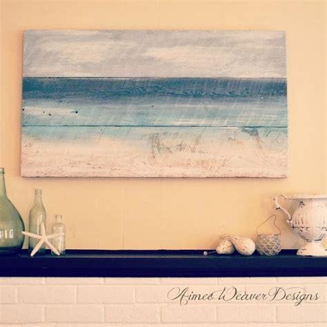Coastal Themed Kitchen - 25 best ideas about seaside bathroom on pinterest beach decorations beach house decor and