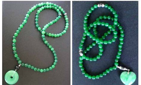 Asesoris Mangkuk Untuk Gelang Kalung Perhiasan Warna fizhfir tasbih batu eksklusif aneka tasbih 99 kalung