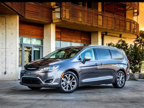 chrysler electric fiat chrysler showcasing all electric concept based on