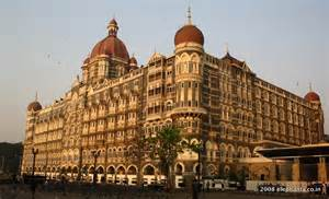 Image result for taj mahal hotel