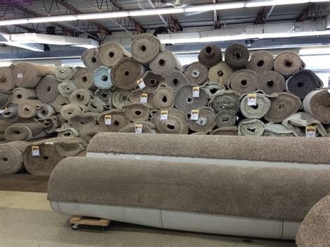 factory outlet rugs carpet factory outlet milwaukee carpet review