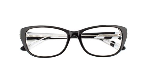 frame of mind the specsavers eyewear trends of 2015