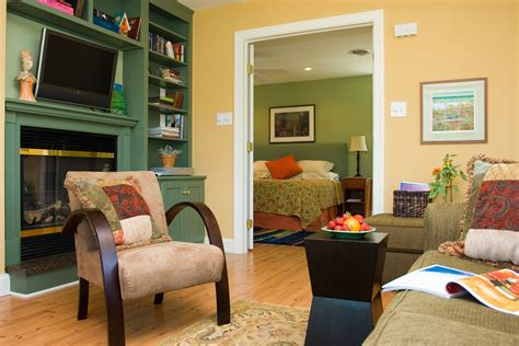 type of paint for living room top paint colors for black walls painting a wall in the