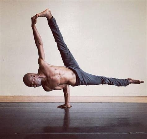 yoga for men the worlds best mens yoga clothing plus video a new generation of inversions page 2 of 3
