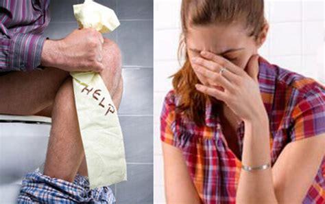bruciore sedere le emorroidi cause e metodi per prevenirle ed eliminarle