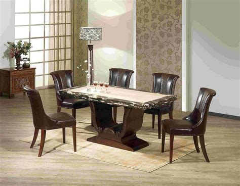 Dining Room Furniture Made In Malaysia 82 Dining Room Chairs Malaysia Malaysia Antique