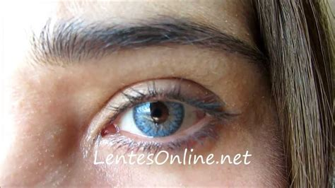 expression color contacts coopervision color vision all colors