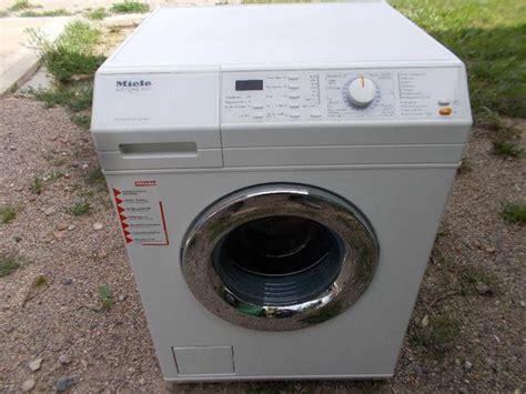 Miele Waschmaschinen Vergleich 229 by Miele Waschmaschinen Vergleich Miele Waschmaschine