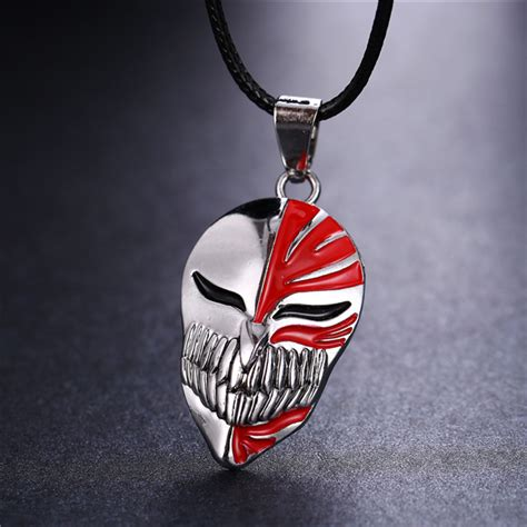 online buy wholesale bleach necklace from china bleach