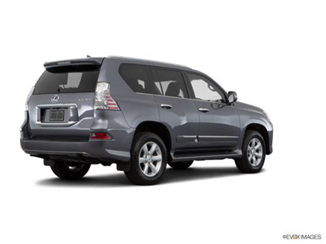 blue book value used cars 2007 lexus gx spare parts catalogs service manual blue book value used cars 2003 lexus gx navigation system image gallery 2007