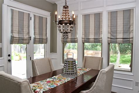 popular window treatments whats popular in window treatments home intuitive