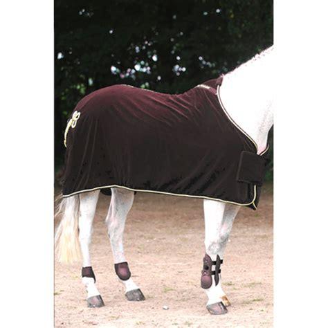 whitaker show rug whitaker velvet show rug burgundy gold detail 6ft3in redpost equestrian