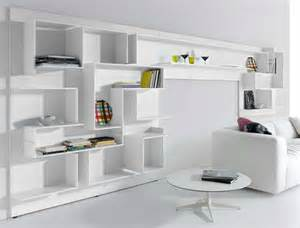 wall furniture white wall unit furniture white wall unit furniture with m flickr