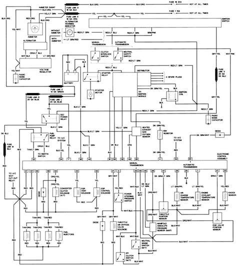 alfa romeo wiring diagram alfa romeo wiring diagram wiring diagram and schematics