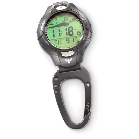 dakota digital sensor clip 558163 watches
