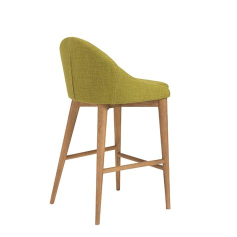 Westside Barstool   Brickell Collection ? Modern Furniture