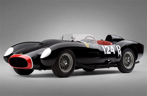 expensive cars ausmotive com 187 the most expensive car in the world