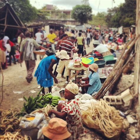 Haiti Search Haiti Culture Search Engine At Search