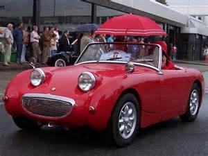 Healey Sprite Pictures Voitures Et Automobiles Healey Sprite