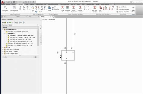 wiring diagram terminal numbers jeffdoedesign