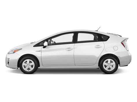 electric and cars manual 2011 toyota prius auto manual toyota suspends sales on several models recall excludes hybrid products