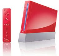 gamestop nintendo wii console nintendo wii system gamestop premium refurbished