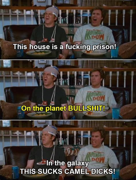Step Brothers Meme - best 25 step brothers ideas on pinterest stepbrothers