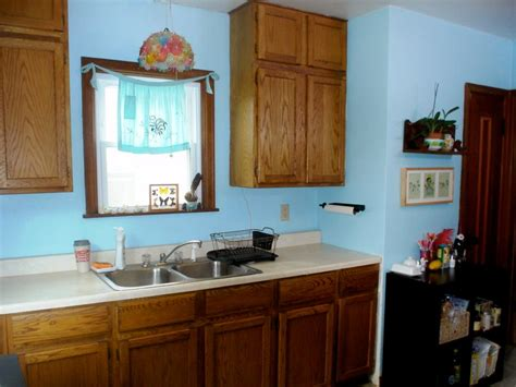cheap kitchen makeover ideas before and after budget friendly before and after kitchen makeovers diy