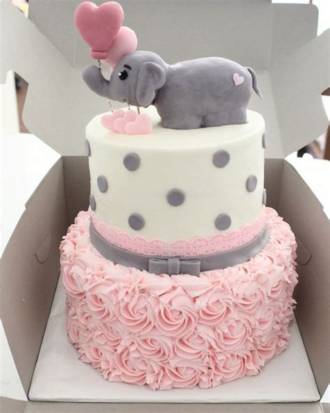 elephant themed baby shower decorations best 25 baby showers ideas on baby