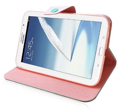 Samsung Tab Gt N5100 omoton leather cover for samsung galaxy note 8 0 gt n5100 n5110 tablet for samsung galaxy