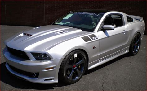 mustang shelby modified 2014 ford mustang shelby gt500 saleen 351 extreme 700hp