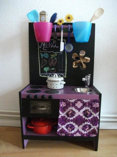 25 ideas recycling furniture for diy kids play kitchen designs 25 ideas recycling furniture for diy kids play kitchen designs