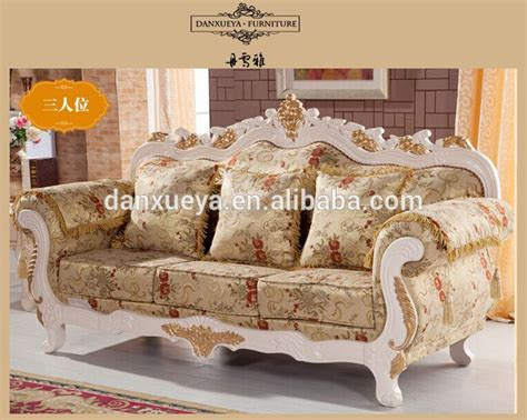 turkish style sofa turkish style sofa clic sofa sets luxury seat models