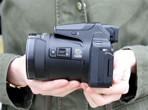 Nikon Coolpix P900 3 5 by A Closer Look At The Nikon Coolpix P900 Megazoom Digital Photography Review