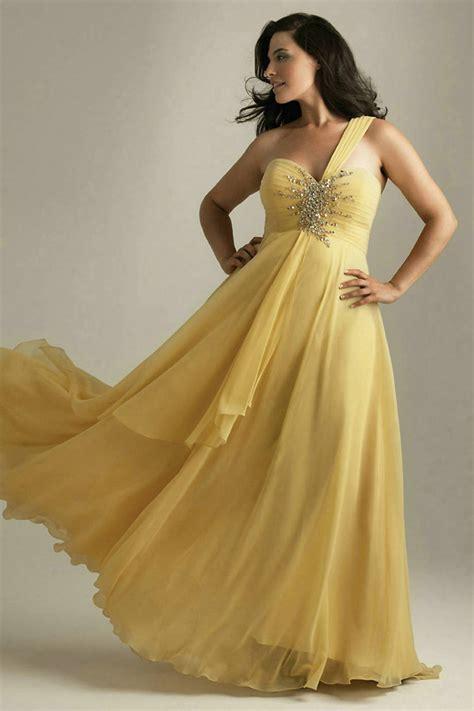 plus size cocktail dresses 30 ? Cheap Plus Size Dresses, Black, White, Prom And Wedding