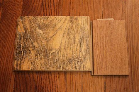 Laminate Flooring Installation Cost Per Sq Ft by Free Program Laminate Flooring Installation Cost
