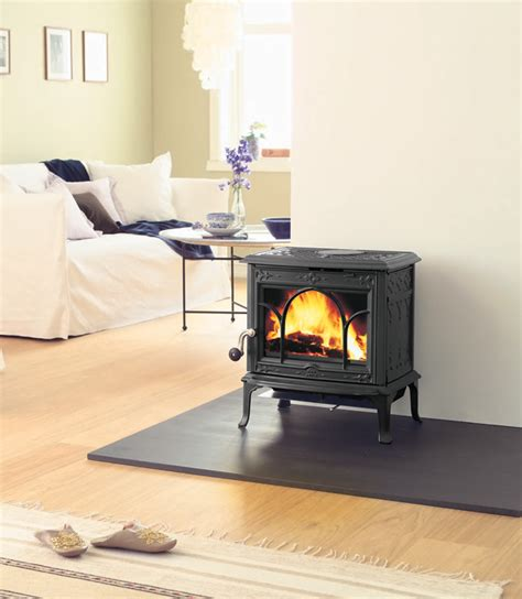 South Island Fireplace by South Island Fireplace J 248 Tul Freestanding Cast Iron
